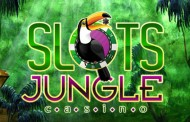 Slots Jungle Casino (closed)