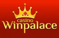 Win Palace (closed)