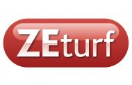 ZEturf - Horse Betting