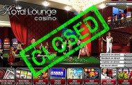 Royal Lounge Casino (closed)