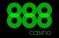 UK.888.com