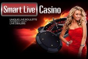 SmartLive Casino (closed)