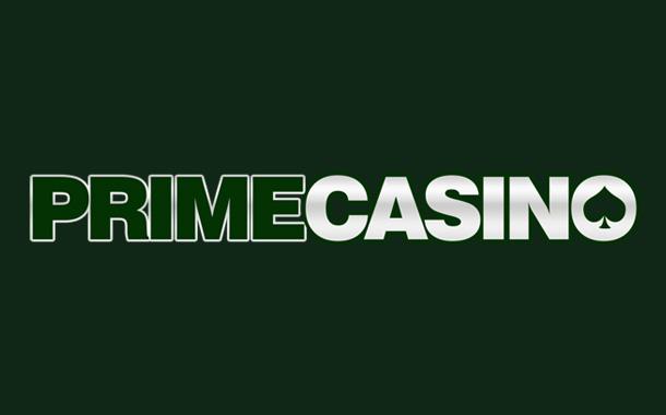Prime казино скачать клео казино для гта самп