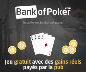 Casino Slots Village En Ligne Canadien