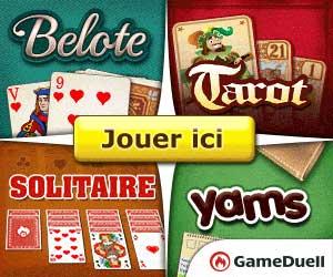 GameDuell.fr