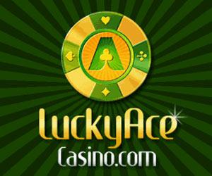 www.LuckyAceCasino.com
