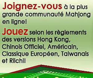 MahJong Time - www.mahjongtime.com
