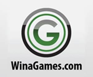 www.WinaGames.com - Cartes à gratter