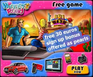 Sign up games online for free