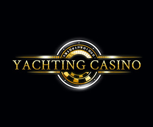 Yachting Casino: 100% welcome bonus up to $250