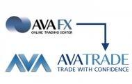 AvaTrade (ex AvaFX)
