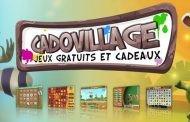 CadoVillage