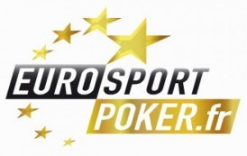 EuroSport Poker (racheté par Unibet)