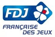 FDJ : 2 euros joués = 10 euros offerts