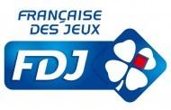 La Française des Jeux : Euromillion, Loto...