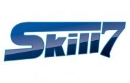 Skill7