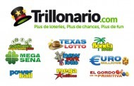 Trillonario - Wintrillions