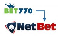 Bet 770 Paris Sportifs