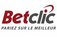 Ligue des Champions : 1er pari de 100 euros remboursé avec BetClic