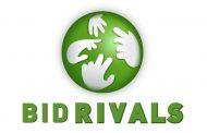 BidRivals - Enchères au centime