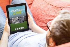 Comment bien choisir son site de paris en ligne ?