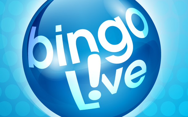 FDJ : Bingo Live
