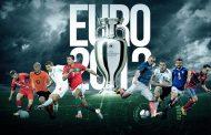 Bwin offre 100€ de bonus pour parier sur l'Euro 2012