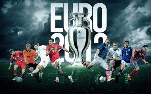 Bwin : bonus EUFA Euro 2012