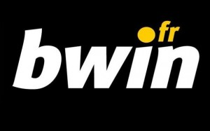 Bwin.fr logo