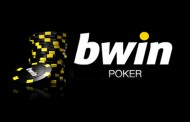 Bwin Poker : tournois After Foot & package Real Madrid Summer Tour
