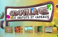 ZooValley (anciennement CadoVillage)