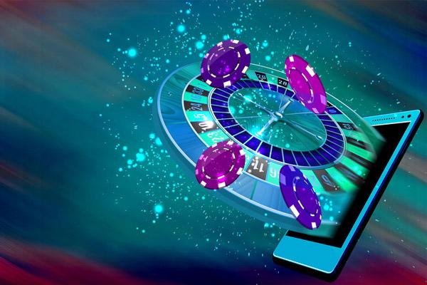 Comment trouver un casino en ligne fiable et légal au Québec ?