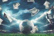 Conseils pour parier sur la Jupiler Pro League !
