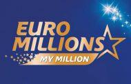 EuroMillions - 1 grille offerte aux nouveaux joueurs