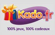 Kado.fr