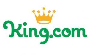 King.com loto