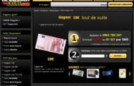LeDernierGagne.com