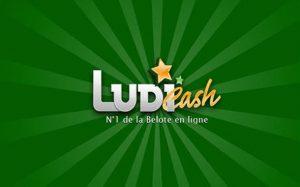 Ludi Cash