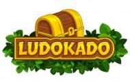 Ludokado - Jeux Gratuits