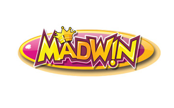 MadWin : Nouvelle Section Grattages
