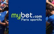 MyBet.com - Paris Sportifs