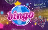MyTF1 - Bingo
