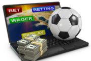 Paris sportifs en ligne : que savoir sur les bonus de dépôt ?