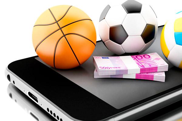 Paris sportifs en ligne : que savoir sur les bonus de dépôt