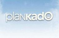 PlanKado