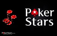 Tournois des SCOOP sur PokerStars du 1er au 15 avril