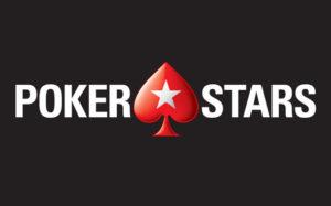 PokerStars.fr logo