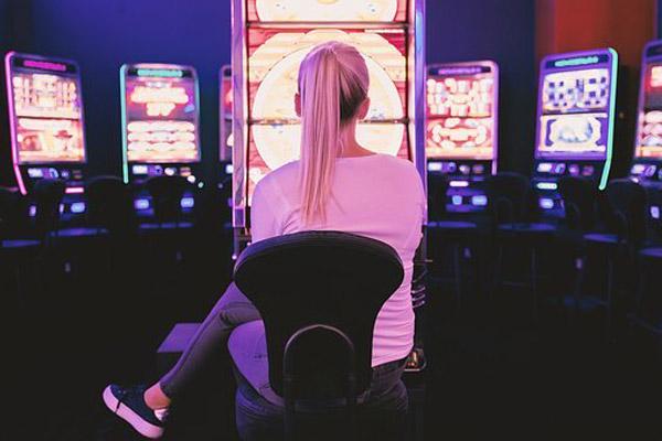Quelles dispositions prendre pour réussir les paris en ligne ?