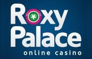Casino en ligne Roxy Palace