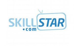 Skill STAR logo